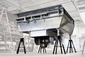 CNG Cooler_Gas Compression_ 024
